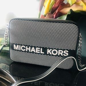 🔥NWT🔥Michael Kors Purse
